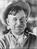 Will_Rogers_facing